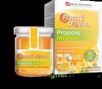 Forte Pharma Propolis Intense Gelée Pot/40g à COLIGNY