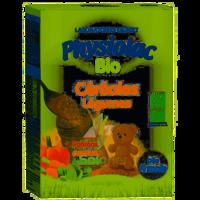 Physiolac Céréales Légumes Bio B/200g à COLIGNY