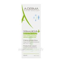 Aderma Dermalibour + Crème Barrière 100ml à COLIGNY