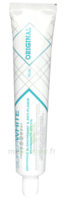 Superwhite Original Dentifrice Au Bicarbonate De Sodium T/75ml à COLIGNY