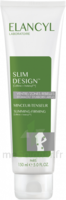 Elancyl Soins Silhouette Gel Slim Design Minceur Tenseur T/150ml à COLIGNY