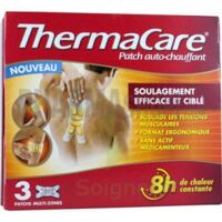 Thermacare, Bt 3 à COLIGNY