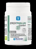 Ergyphilus Confort Gélules équilibre Intestinal Pot/60 à COLIGNY