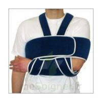 Bandage Immo Epaule Bil T3 à COLIGNY