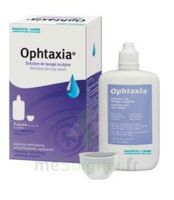 Ophtaxia, Fl 120 Ml