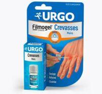 Urgo Filmogel Crevasses Mains 3,25 Ml à COLIGNY