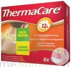 Thermacare, Pack 6 à COLIGNY