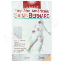St-bernard Emplâtre à COLIGNY