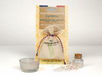 Dentifrice Solide Bio Citron-miel à COLIGNY