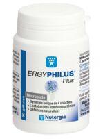 Ergyphilus Plus Gélules B/60 à COLIGNY