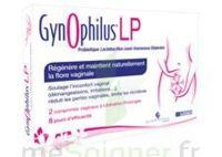 Gynophilus Lp Comprimes Vaginaux, Bt 2 à COLIGNY
