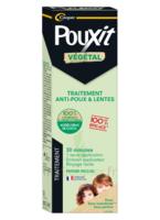 Pouxit Végétal Lotion Fl/200ml à COLIGNY