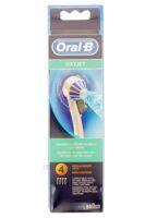Canule De Rechange Oral-b Oxyjet X 4 à COLIGNY
