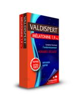 Valdispert Melatonine 1.9 Mg à COLIGNY