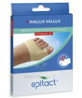Protection Hallux Valgus Epitact A L'epithelium 26 Taille L