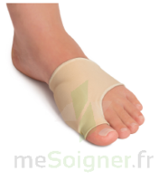 Protec. Hallux Valgus  Oignon/cors Tl - L'unite Feetpad à COLIGNY