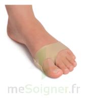 Protection Plantaire Ts - La Paire Feetpad à COLIGNY