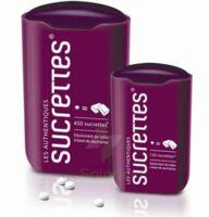 Sucrettes Les Authentiques Violet Bte 350 à COLIGNY