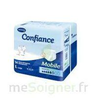 Confiance Mobile Abs8 Taille M à COLIGNY