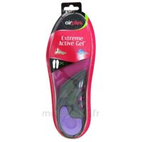 Airplus Extreme Active Gel Femme