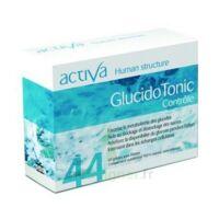 Activa Glucidotonic  à COLIGNY