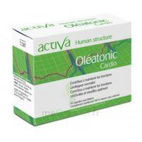 Activa Oleatonic Cardio à COLIGNY