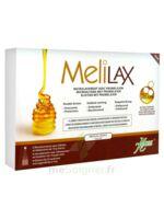 Aboca Melilax Microlavements Pour Adultes à COLIGNY