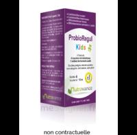 Nutravance Probioregul Kids 10ml à COLIGNY