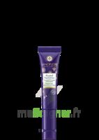 Sanoflore Regard Hypnotica Crème 15ml à COLIGNY