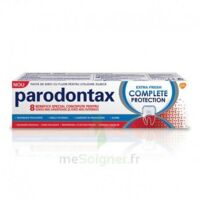 Parodontax Complète Protection Dentifrice 75ml à COLIGNY