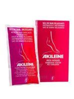 Akileïne Sels De Bain Délassants à COLIGNY