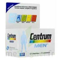 Centrum Men, Pilulier 30 à COLIGNY