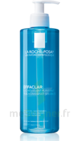 Effaclar Gel Moussant Purifiant 400ml à COLIGNY