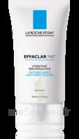 Effaclar Mat Crème Hydratante Matifiante 40ml à COLIGNY