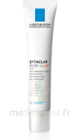 Effaclar Duo + Spf30 Crème Soin Anti-imperfections T/40ml à COLIGNY