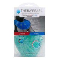 Therapearl Compresse Anatomique épaules/cervical B/1 à COLIGNY