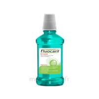 Fluocaril Bain Bouche Bi-fluoré 250ml à COLIGNY