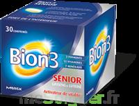 Bion 3 Défense Sénior Comprimés B/30 à COLIGNY