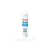 Baccide Solution Désinfectante 250ml à COLIGNY