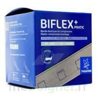Biflex 16 Pratic Bande Contention Légère Chair 10cmx3m à COLIGNY