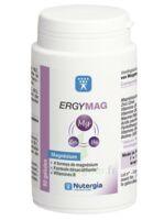 Ergymag Magnésium Vitamines B Gélules B/90 à COLIGNY