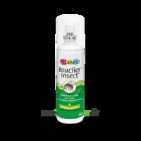 Pédiakid Bouclier Insect Solution Répulsive 100ml à COLIGNY
