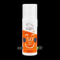 Algamaris Spf50+ Crème Solaire Enfant Fl Pompe/50ml à COLIGNY