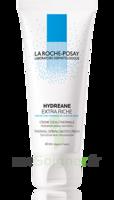 Hydreane Extra Riche Crème 40ml à COLIGNY