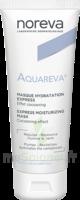 Aquareva Masque Hydratant Express 50ml à COLIGNY