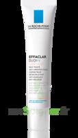 Effaclar Duo+ Unifiant Crème Light 40ml à COLIGNY