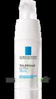 Toleriane Ultra Contour Yeux Crème 20ml à COLIGNY
