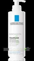 Toleriane Fluide Soin Lavant 400ml à COLIGNY