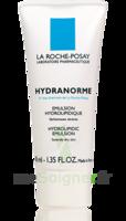Hydranorme Emulsion Hydrolipidique Peau Très Sèche 40ml à COLIGNY