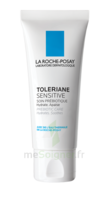 Tolériane Sensitive Crème 40ml à COLIGNY
